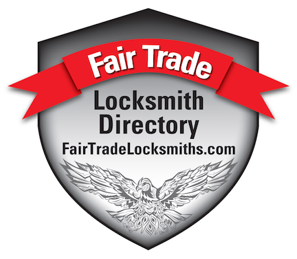 Fair Trade Locksmith, Fair Locksmith Prices, Locksmith in Glendale AZ
