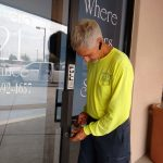 Lock service in Glendale AZ, Locksmith in Glendale AZ