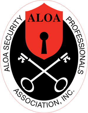 ALOA Locksmith in Glendale AZ, ALOA Locksmith