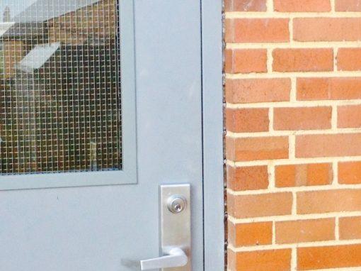 Commercial Lock Rekey, Home Lock Rekey, Rekey Locks