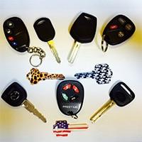Auto Locksmith in Glendale AZ, Locksmith in Glendale AZ for Car Keys