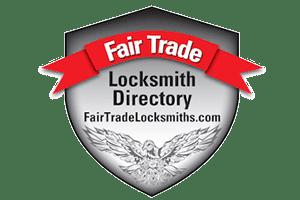 Fair Trade Locksmith, Fair Locksmith Prices, Locksmith in Glendale AZ