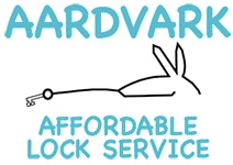 Locksmith Glendale AZ | Aardvark Affordable Lock