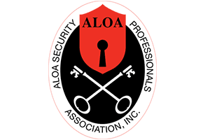 ALOA Locksmith in Glendale, AZ