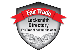 Fair Trade Locksmith Verified in Glendale, AZ
