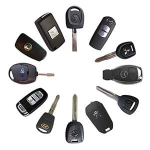 new car key glendale az aardvark affordable car remotes fobs. Black Bedroom Furniture Sets. Home Design Ideas