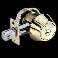 Residential Locksmith Services Glendale, AZ