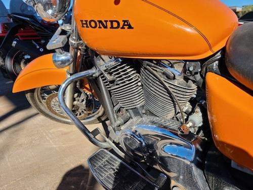 motorcycle locksmith glendale